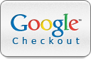 shopping, payment, checkout, Business, donate, card, sale, Price, offer, income, financial, Service, order, buy, google, Dollar, Cash, credit, online WhiteSmoke icon
