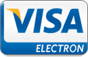 visa, offer, checkout, Cash, Electron, visa electron, online, order, shopping, Price, income, credit, buy, card, Business, sale, donate, Service, payment, financial WhiteSmoke icon