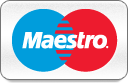 online, order, shopping, income, financial, Cash, checkout, credit, payment, Price, buy, Service, maestro, Business, offer, donate, card, sale Crimson icon