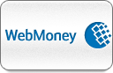 offer, income, payment, order, sale, Cash, shopping, credit, card, Price, buy, webmoney, Service, checkout, financial, Business, donate, online WhiteSmoke icon