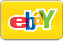 shopping, order, checkout, Ebay, financial, online, Price, income, card, Cash, offer, sale, Business, buy, Service, payment, credit, donate Gold icon