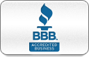 credit, Cash, Price, shopping, order, income, Check, Service, buy, Bbb, offer, financial, Business, checkout, online, donate, sale, payment, card WhiteSmoke icon