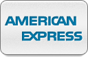 shopping, buy, express, offer, sale, Cash, donate, financial, Business, american, Price, order, Amex, credit, payment, card, Service, income, checkout, online WhiteSmoke icon