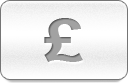 payment, credit, Cash, donate, Business, checkout, financial, order, gbp, offer, sale, income, shopping, card, Price, buy, Service, online WhiteSmoke icon
