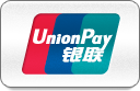 Business, online, donate, credit, offer, card, sale, shopping, order, financial, checkout, payment, China, Cash, Price, income, Service, buy, unionpay WhiteSmoke icon