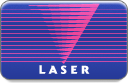 Business, shopping, Cash, donate, income, sale, online, order, offer, financial, Laser, payment, credit, Service, card, Price, buy, checkout DarkSlateBlue icon