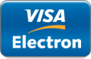 Price, income, buy, Service, Electron, offer, checkout, visa, visa electron, sale, Cash, shopping, online, Business, donate, order, financial, payment, card, credit DarkCyan icon