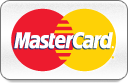 buy, checkout, Service, financial, Bank, shopping, online, donate, Business, card, Cash, credit, Price, income, payment, offer, mastercard, order, sale WhiteSmoke icon