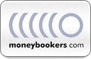 sale, income, checkout, Service, Price, buy, Moneybookers, Cash, offer, credit, card, online, donate, financial, Business, order, shopping, payment WhiteSmoke icon