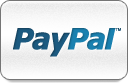 credit, paypal, online, financial, Business, donate, Cash, offer, Price, checkout, income, payment, shopping, order, buy, card, Service, sale WhiteSmoke icon