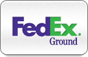 card, fedex ground, shopping, financial, order, offer, Check, Service, payment, Ground, income, online, buy, Business, donate, credit, Price, checkout, Cash, sale, fedex WhiteSmoke icon