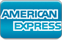 offer, card, credit, Amex, shopping, Price, buy, financial, order, sale, Cash, Business, donate, American express, express, payment, income, checkout, american, Service, online DarkCyan icon