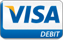 Debit, checkout, visa, order, Business, shopping, online, donate, Cash, Price, visa debit, offer, buy, Service, income, payment, financial, credit, card, sale WhiteSmoke icon