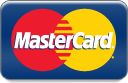 credit, payment, offer, card, sale, Service, Price, income, buy, Business, online, shopping, order, donate, Cash, financial, mastercard, checkout MidnightBlue icon