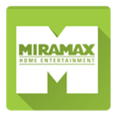 Miramax YellowGreen icon