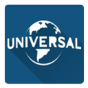 Universal Teal icon