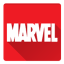 Marvel Crimson icon