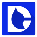dc MediumBlue icon