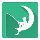 Dreamworks MediumSeaGreen icon