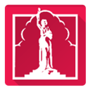 Columbia Crimson icon