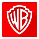 wb Red icon
