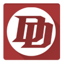 Dare, Devil Brown icon
