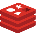 Redis Brown icon