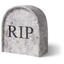 horror, Dead, space, summary, halloween, tomb, scary, result, grove, graveyard, End, evil, grave, final, Finish, stones, Stone, Rip Black icon