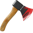 killer, equip, cutter, homicide, tomahawk, murder, Assassin, dispatch, executioner, execute, slaughterer, equipment, Axe, tool, chopping, Ax, hanger, metal, tools, Blood, hang, Bill, Struggle, torturer, butchery, halloween, hangman, Camping, hatchet, punisher, killing, punish, manslaughter, iron, wood, chopping wood, jack, red, Cut, Bloody, execution, headsman, kill, assassination, despatch, ketch Black icon