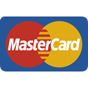 master, payment, method, card DarkSlateBlue icon