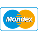 payment method, card, Cash, checkout, online shopping, Service, mondex Black icon