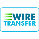 card, checkout, online shopping, Service, wire transfer, money transfer, payment method Black icon