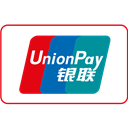 payment method, card, Service, checkout, online shopping, money transfer, union pay Black icon