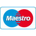 payment method, online shopping, checkout, Cash, maestro, Service, card Black icon