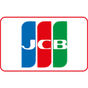 card, Cash, Jcb, checkout, Service, payment method, online shopping Black icon