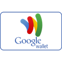 checkout, payment method, money transfer, online shopping, Service, google wallet, card Black icon