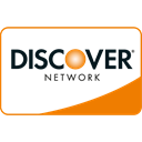 Discover, online shopping, payment method, checkout, network, card, Cash Black icon