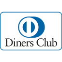 checkout, diners club, card, Service, payment method, Cash, online shopping Black icon