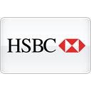 Hsbc WhiteSmoke icon