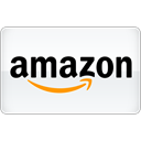 Amazon WhiteSmoke icon