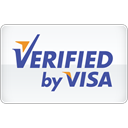 verified, by, visa WhiteSmoke icon