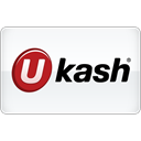 ukash WhiteSmoke icon