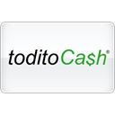 Todocash WhiteSmoke icon