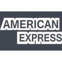 ecommerce, Finance, payment, Money, shopping, Price, Business, American express, Cash DarkSlateGray icon