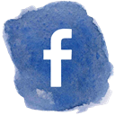 social network, Facebook, face book, social media, Social SteelBlue icon