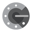 group DarkGray icon