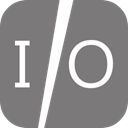 Io, Arabia Gray icon
