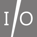 Arabia, Io Gray icon