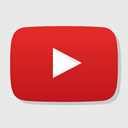 youtube Lavender icon