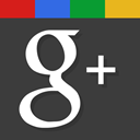 google, plus DarkSlateGray icon